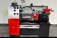 EMCO Austria EMCOmat EM17D фото на Industry-Pilot