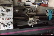 Optimum D 420 x 1500 DPA фото на Industry-Pilot