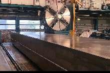 CNC Turning Machine SKODA CZ SR 2 - 200 фото на Industry-Pilot