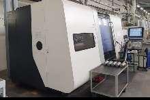 CNC Turning Machine DMG MORI CTX 800 BETA фото на Industry-Pilot
