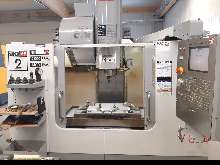 Machining Center - Vertical MIKRON HAAS VF 2 фото на Industry-Pilot