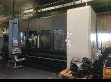 Обрабатывающий центр - вертикальный DOOSAN DAEWOO VCF 850 LSR фото на Industry-Pilot