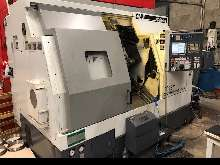 CNC Turning and Milling Machine CMZ TL 25 Y фото на Industry-Pilot