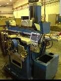 Плоско шлифовальный станок - гориз. ABA FF 600 фото на Industry-Pilot