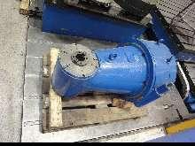 Горизонтальный расточный станок с неподвижной плитой - пиноль SCHIESS FB 32/20 Heidenhain фото на Industry-Pilot