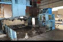 Vertical Turret Lathe - Double Column SCHIES5 VMG4 MA90 photo on Industry-Pilot
