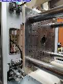 Термопластавтомат - Усилие замыкания 1.000 - 4.999 kN KRAUSS MAFFEI KM 125-520-160 CZ фото на Industry-Pilot