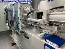 Термопластавтомат - Усилие замыкания 1.000 - 4.999 kN KRAUSS MAFFEI KM 150-700 C1 MC 4 фото на Industry-Pilot