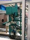 Термопластавтомат - Усилие замыкания 1.000 - 4.999 kN KRAUSS MAFFEI KM 200-1400 C1 MC 4 фото на Industry-Pilot