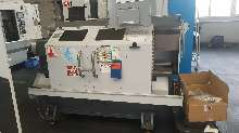 CNC Turning Machine Haas TL 1 фото на Industry-Pilot