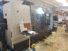 CNC Turning and Milling Machine DOOSAN PUMA MX 2100 ST IN566A photo on Industry-Pilot