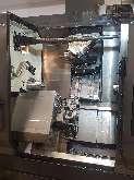 Токарно фрезерный станок с ЧПУ DOOSAN PUMA MX 2100 ST фото на Industry-Pilot