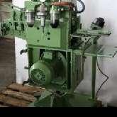 Straightening machine DDR BETRIEB nicht bekannt/unknown photo on Industry-Pilot