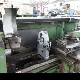Screw-cutting lathe TOS SUI 50-1000 photo on Industry-Pilot