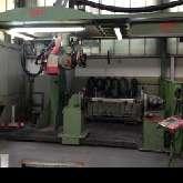 Robot welding machine IGM RT 30-BWS photo on Industry-Pilot
