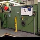 Сварочный робот IGM RT 30-BWS фото на Industry-Pilot