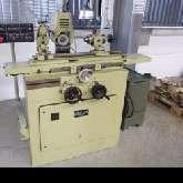 Станок для затачивания инструментов WMW GOTHA SWU 250 II фото на Industry-Pilot