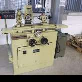 Tool grinding machine WMW GOTHA SWU 250 II фото на Industry-Pilot