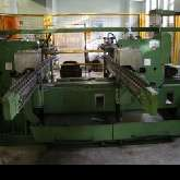 Sheet Metal Deburring Machine Progress  KBH 4849 фото на Industry-Pilot