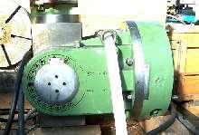 Шлифовальный аппарат WALTER PERSKE DKE 250/130 фото на Industry-Pilot