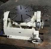 Dividing head UNBEKANNT Durchmesser 450 mm photo on Industry-Pilot