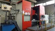 Machining Center - Universal MATEC 30 HV фото на Industry-Pilot