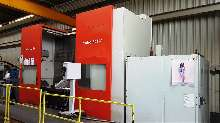 Machining Center - Universal MATEC 30 HV 2007 photo on Industry-Pilot