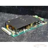 Bosch  044619-108 Netzteil ohne PS100 Trägerplatte фото на Industry-Pilot