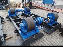 Vessel Turning Unit Ruhrthaler RB 50-1 фото на Industry-Pilot