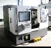 CNC Turning and Milling Machine HWACHEON Cutex 160A фото на Industry-Pilot