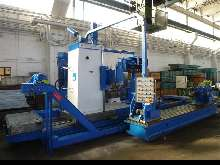 Travelling column milling machine CSEPEL MFM 3000 фото на Industry-Pilot