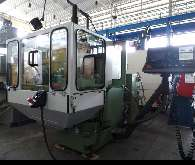 Milling Machine - Universal Deckel FP 2A photo on Industry-Pilot