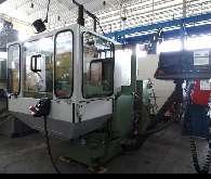 Milling Machine - Universal Deckel FP 2A фото на Industry-Pilot