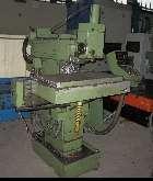 Milling Machine - Universal MAHO WERKZEUGMASCHINENBAU PFRO MH 600 photo on Industry-Pilot