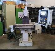 Milling Machine - Universal WMW FUW 315/5 photo on Industry-Pilot