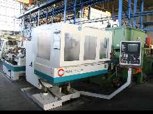 Milling Machine - Universal Hermle UWF 900 W photo on Industry-Pilot