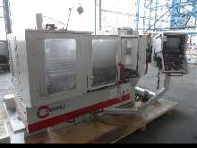 Milling Machine - Universal Hermle UWF 851 фото на Industry-Pilot