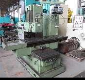 Milling Machine - Universal FIL FU 120 photo on Industry-Pilot