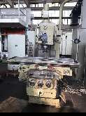 Milling Machine - Vertical WMW Heckert FSS400 photo on Industry-Pilot