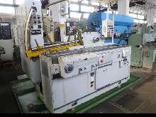 Шпоночно-фрезерный станок - гориз. Hurth Maschinen-und Zahnradfabrik LF 1000 фото на Industry-Pilot