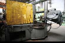 Ленточнопильный автомат - гориз. FORTE WINTERBACH BA 251-GS фото на Industry-Pilot