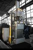 Протяжной станок - вертик. STANKOIMPORT-KIROV MP76 33-001-149 фото на Industry-Pilot