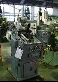 Пилозаточный станок AUG.HEINR.SCHMIDT STUTTGART Tempo ASG 400A фото на Industry-Pilot