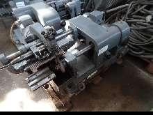 Grinding machine Putsch  фото на Industry-Pilot