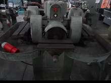 Turning tool grinding machines ELBTALWERK SLWSt 640 L ca. 1972 photo on Industry-Pilot