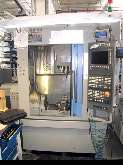 Machining Center - Universal CHIRON FZ 12K-S five axis high speed фото на Industry-Pilot