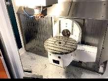 Machining Center - Universal MIKRON UCP 600 Vario фото на Industry-Pilot