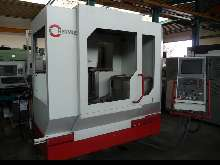 Machining Center - Universal HERMLE U 740 фото на Industry-Pilot