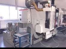 Machining Center - Universal HERMLE C 800 U фото на Industry-Pilot