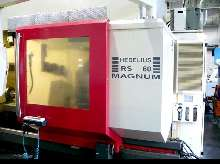 Machining Center - Universal HEDELIUS RS 60 KM-2000 фото на Industry-Pilot